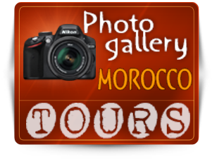 Photo Gallery Morocco